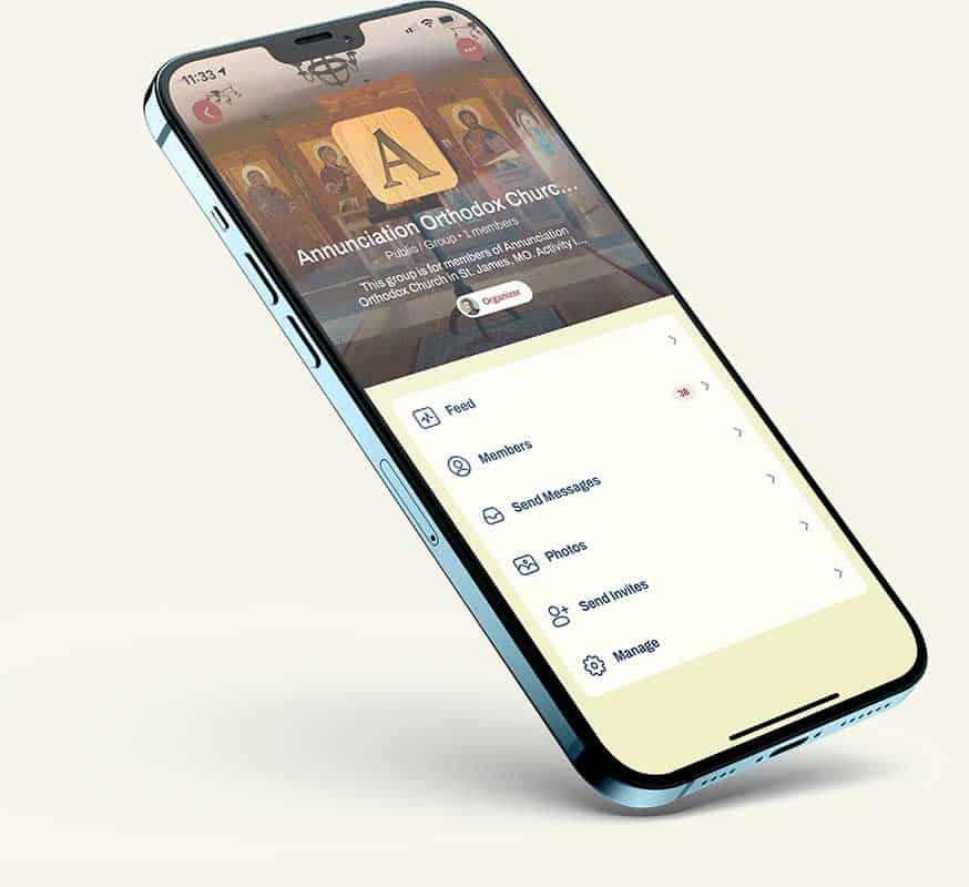 ocg-app-ios