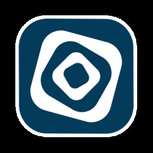 Profile photo of OCG Support